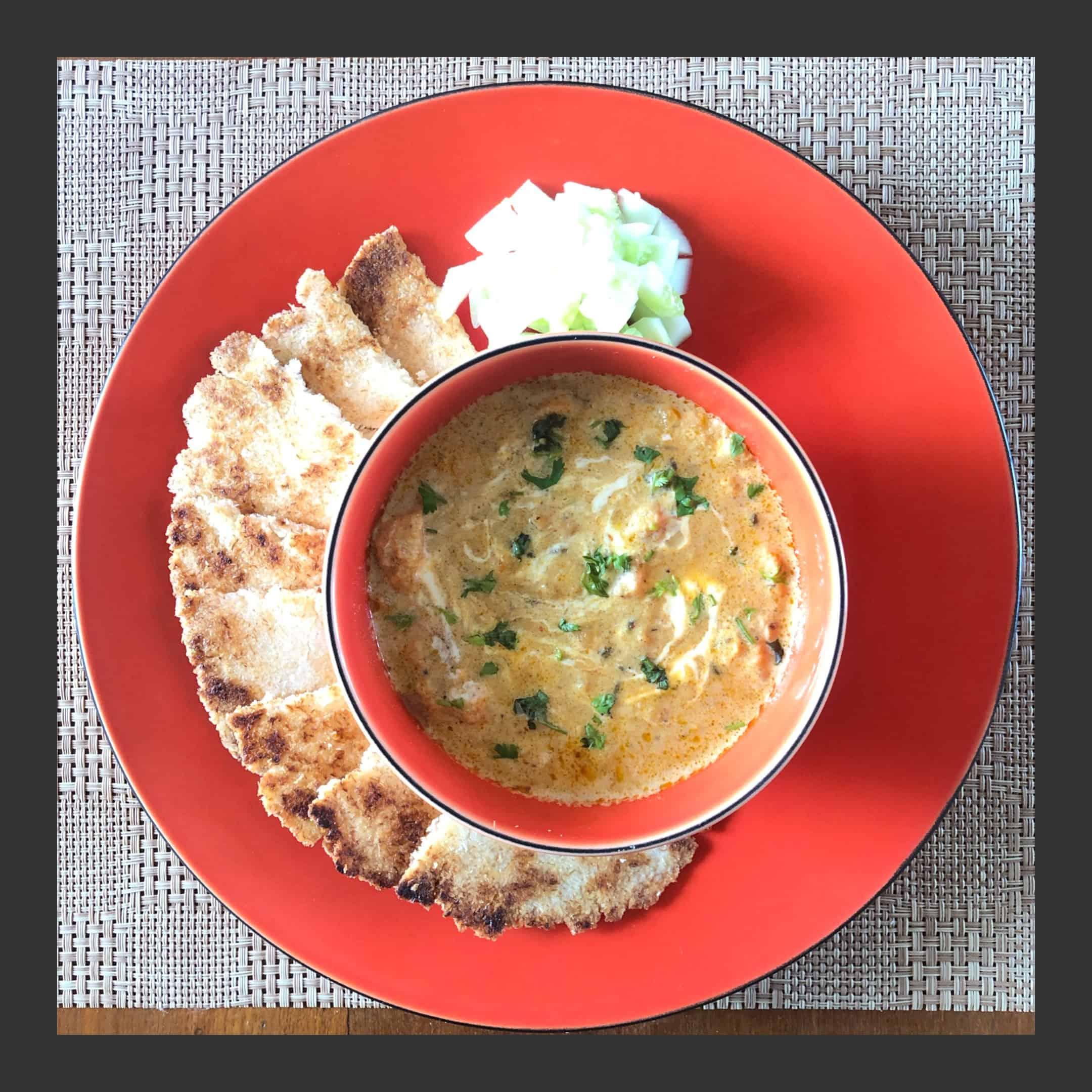 Keto Recipes, Ketorets by Rahul Kamra