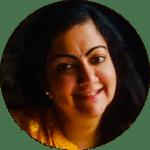 Dinika Anand for Ketorets by Rahul Kamra