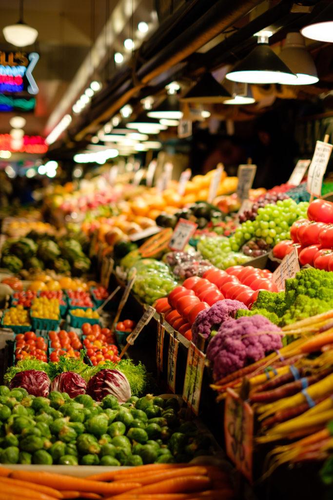 Fruits and Vegetables on Keto, Ketorets by Rahul Kamra