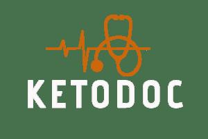 KetoDoc, Ketorets By Rahul Kamra