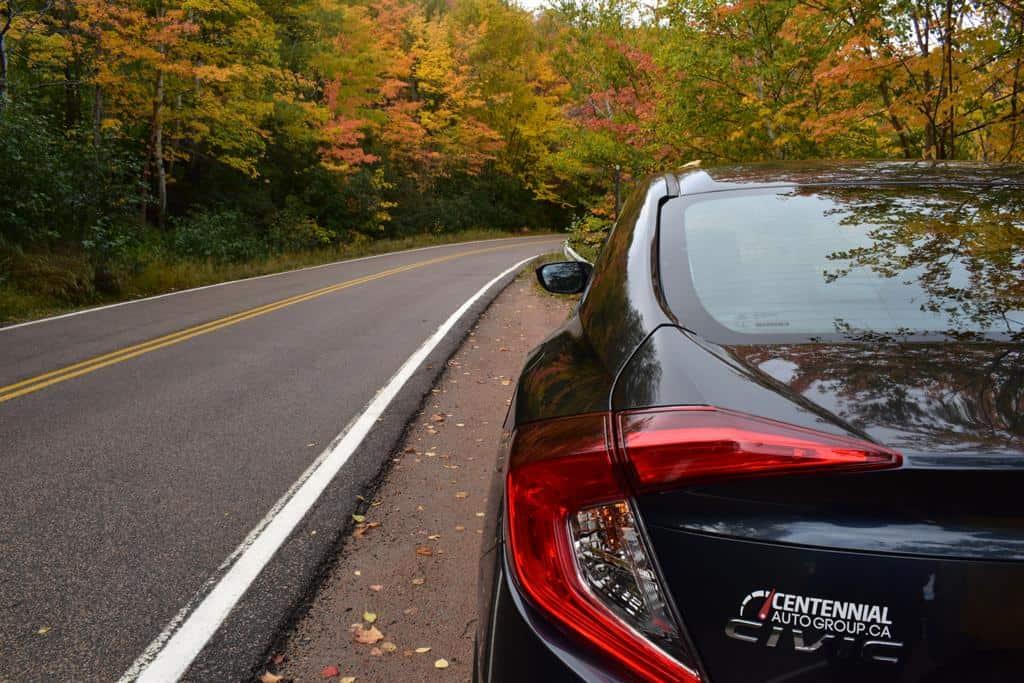 Road Trip on Keto | Canada | Ketorets by Rahul Kamra