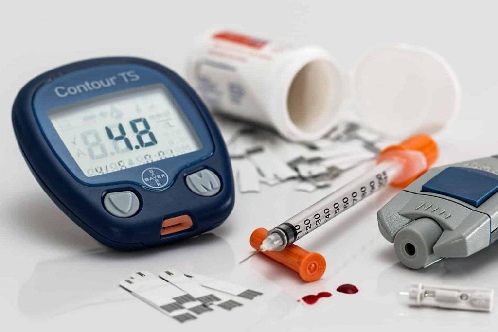 Insulin Resistance and Ketosis, Ketorets by Rahul Kamra